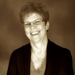 Karen Lusby, Transformational Coach