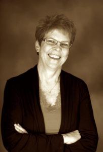 Karen Lusby Free books
